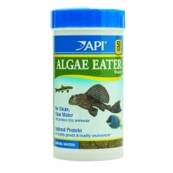 Algae Eater Wafers