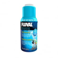 Aqua Plus Tap Water Conditioner