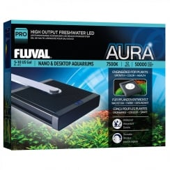 Aura Fresh & Plant Nano LED 12W