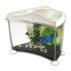 Betta Kit White 7L
