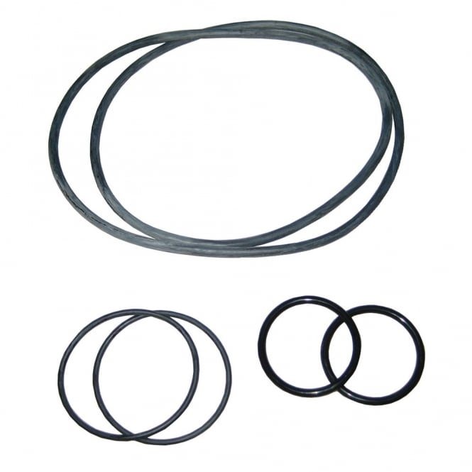 Bioforce Revolution O-Ring Service Kit