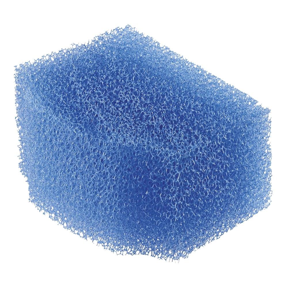 Oase bioplus filter foam 30ppi aquarium from pond planet for Pond filter foam