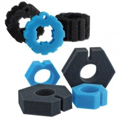 BioPress Replacement Foam Sets