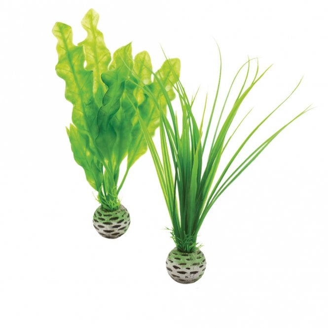 BiOrb Easy Plants - Small