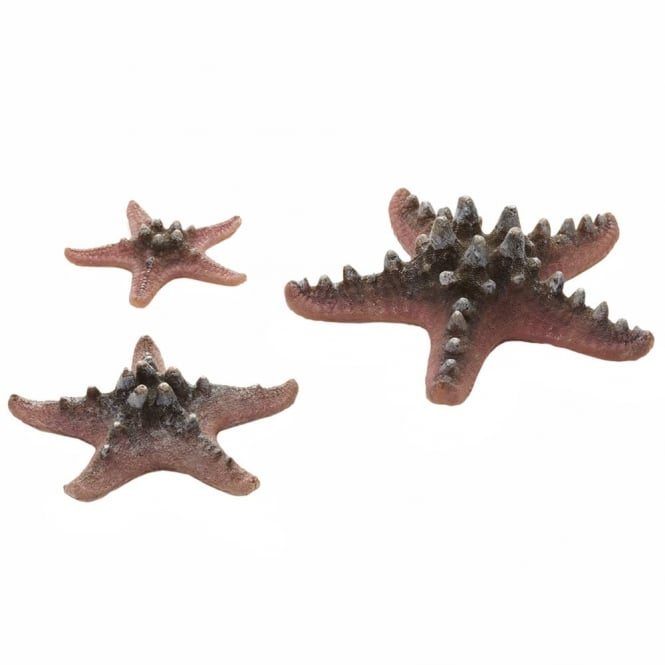 BiOrb Sea Star Set - Pink