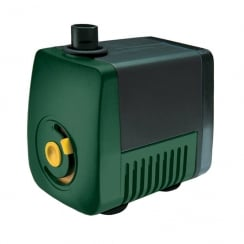 Mini Indoor Feature Pump 550I