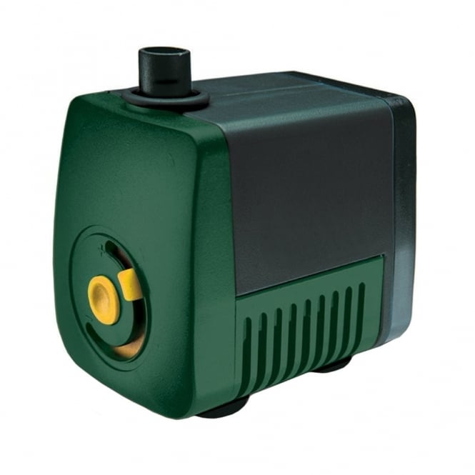 Blagdon Mini Outdoor Feature Pump 550
