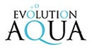 Evolution Aqua evo15 UVC