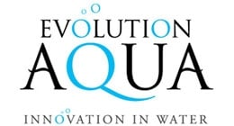 Evolution Aqua 12mm x 3/8inch BSP Elbow Male Thread