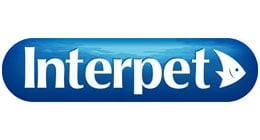 Interpet Easy Read Thermometer