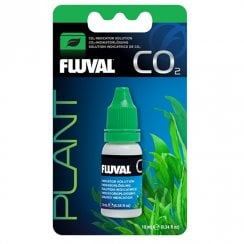 CO2 Indicator Liquid Re-Fill 10ml