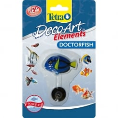 DecoArt Elements Doctorfish