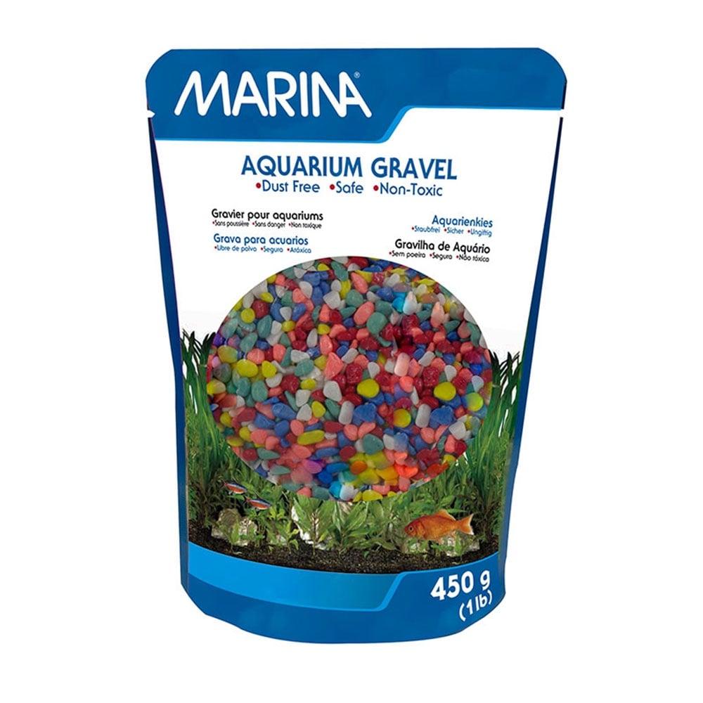 Marina Decorative Gravel