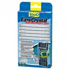 Easy Crystal BioFoam 250/300