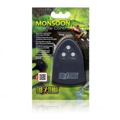 Monsoon Remote Control