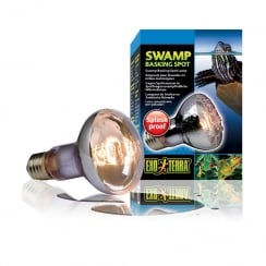 Swamp Basking Spot Bulbs
