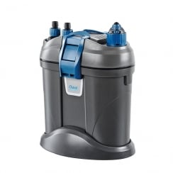 FiltoSmart Thermo 100 External Aquarium Filter