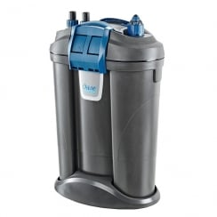 FiltoSmart Thermo 300 External Aquarium Filter