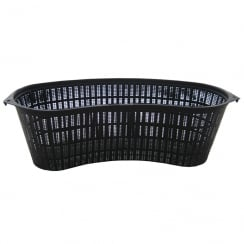 Contour Pond Basket