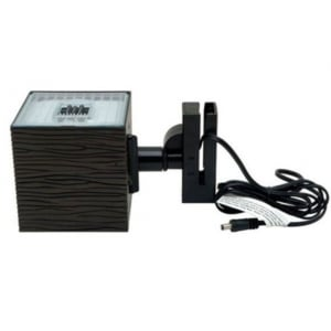 Chi 25L Replacement Filter/Light Cube & Remote