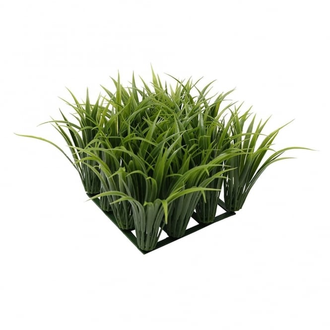 Fluval Chi Grass Ornament