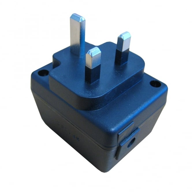 Fluval Chi Replacement Transformer