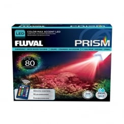 Prism Ceramic Underwater LED Spotlight