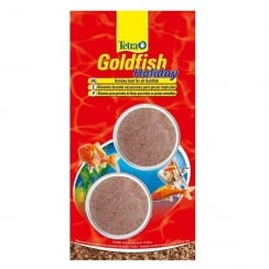 Goldfish Holiday Food 2 x 12g