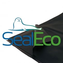 SealEco Greenseal Pond Liner