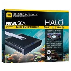 Halo Marine & Reef Nano LED 22W