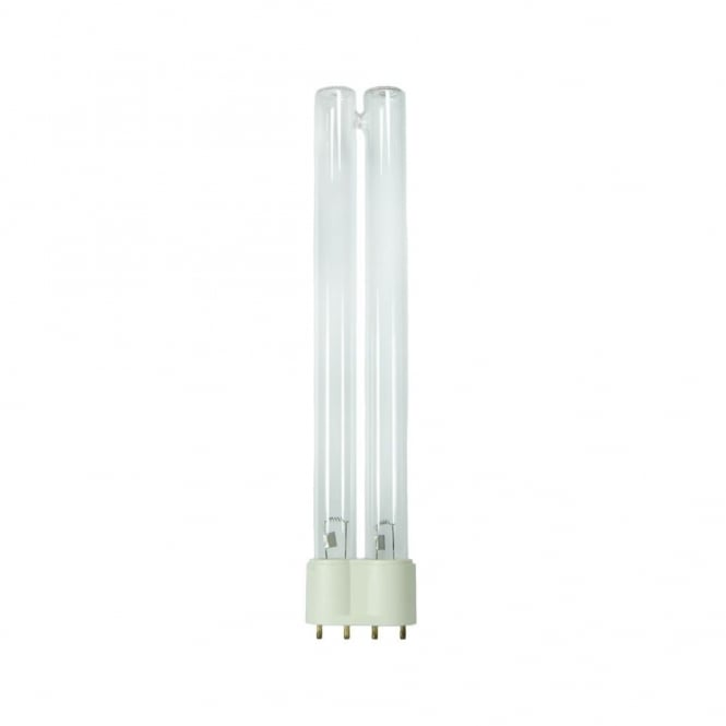 Hozelock 55w PLL UV Lamp
