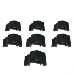 Bioforce Lid Clip Set