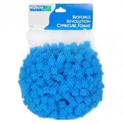 Bioforce Revolution Replacement Foam Cubes