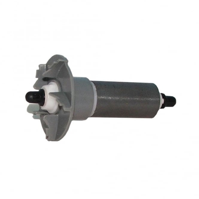 Replacement Pump Impeller - 1681