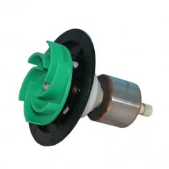 Replacement Pump Impeller - Z10001