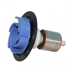 Replacement Pump Impeller - Z10002