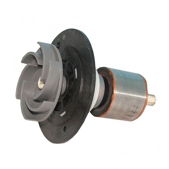 Hozelock Replacement Pump Impeller Z10003 Hozelock From Pond Planet Ltd Uk