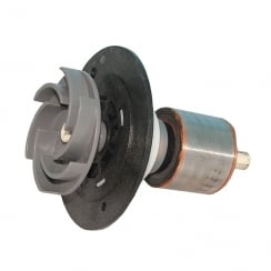 Replacement Pump Impeller - Z10003