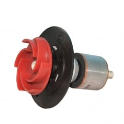 Replacement Pump Impeller - Z10004