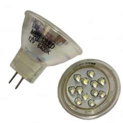 InPond All In One Spare LED Lamp