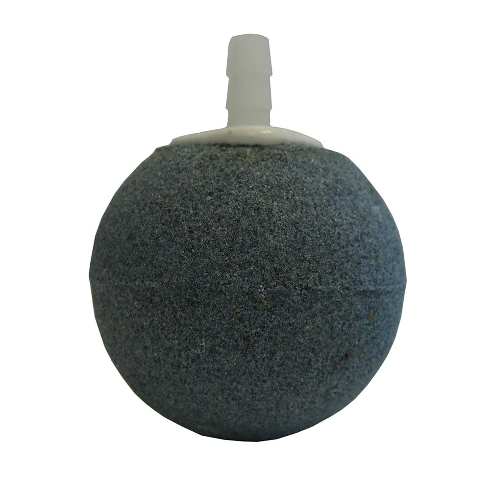 Koi Pond Air Stones : Kockney koi ball air stones from pond planet