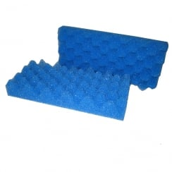 PowerClear Multi 3500/7000 Replacement Foam Set