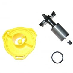 Laguna PowerClear Multi 3500 Impeller Kit - PT1823