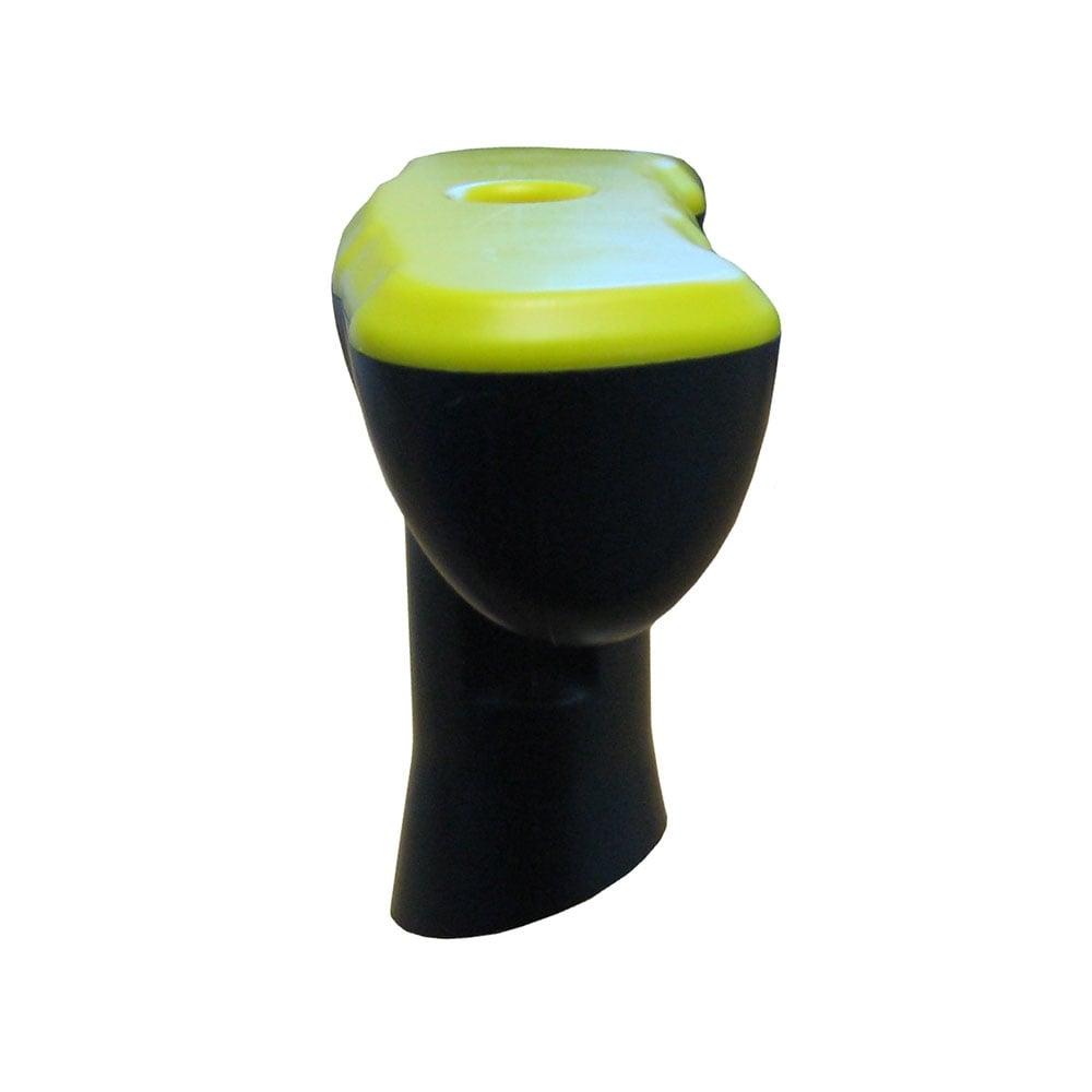 laguna pressure flo cleaning handle knob pt laguna from laguna pressure flo cleaning handle knob pt1495