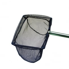 Large Pond Net Coarse