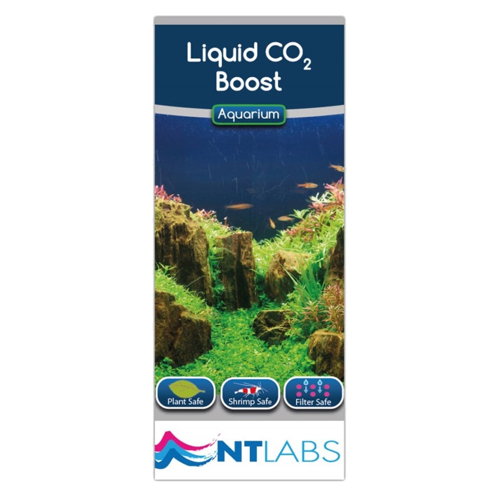 how to make liquid co2 at home