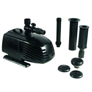 Otter Legend 6000 Pond Pump
