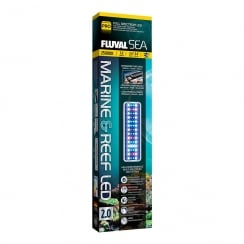 Marine & Reef 2.0 LED