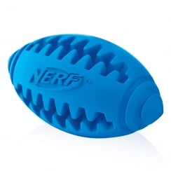 Teether American Football