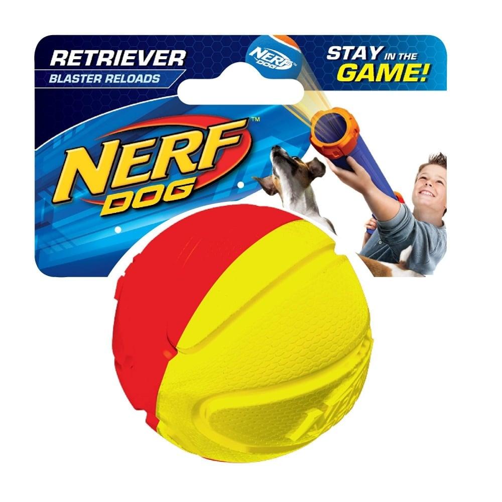 Nerf Dog Toys Uk